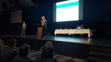 Jornada de Asistencia Técnica en Implementación  SIPLAFT - Bogotà -