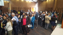 Evaluación Siplaft -Bogotá-