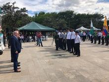 Alianza público-privada para la seguridad ciudadana, Medellín