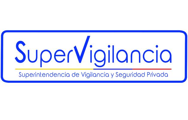 DECISIONES SOBRE LICENCIAS DE EMPRESAS DE VIGILANCIA Y SEGURIDAD ...
