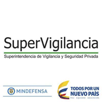 Superintendente de Vigilancia y Seguridad Privada reasume funciones ...