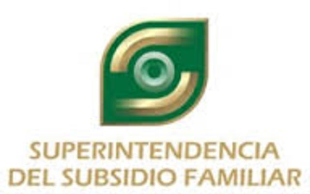 Convocatoria para carreras administrativas en la Superintendencia ...